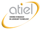 ATIEL (Technical Association of the European Lubricants Industry)