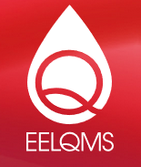 EELQMS (European Engine Lubricants Quality Management System)
